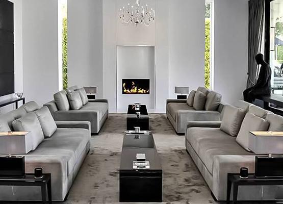 wunschma teppiche von den experten im carpet center. Black Bedroom Furniture Sets. Home Design Ideas