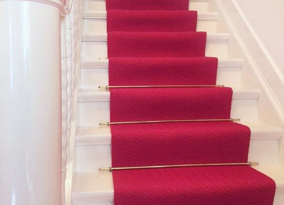 teppich nach ma alle arten von teppich im wunschma moderne teppiche nach ma online shop. Black Bedroom Furniture Sets. Home Design Ideas