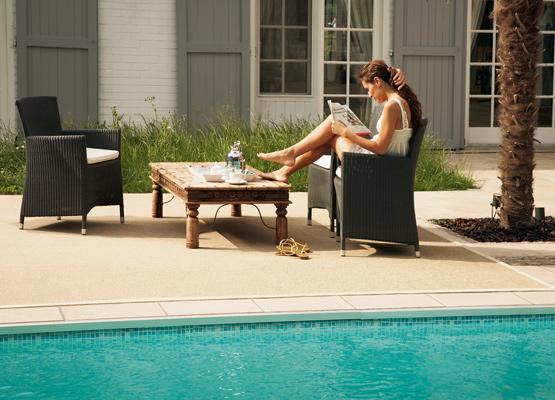 teppiche naturfaserteppiche moderne teppichkollektion. Black Bedroom Furniture Sets. Home Design Ideas