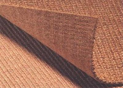 sisalteppiche mit comback veredlung moderne teppiche online shop. Black Bedroom Furniture Sets. Home Design Ideas