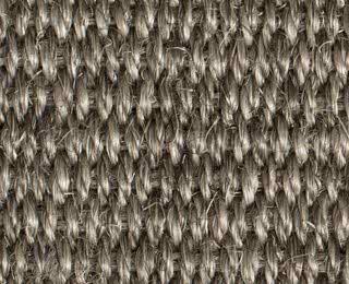 Flachgewebe 100% Sisal, Latexrücken,Brandschutzausrüstung