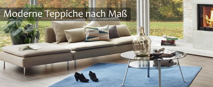 teppich online shop teppiche nach ma im carpet center. Black Bedroom Furniture Sets. Home Design Ideas