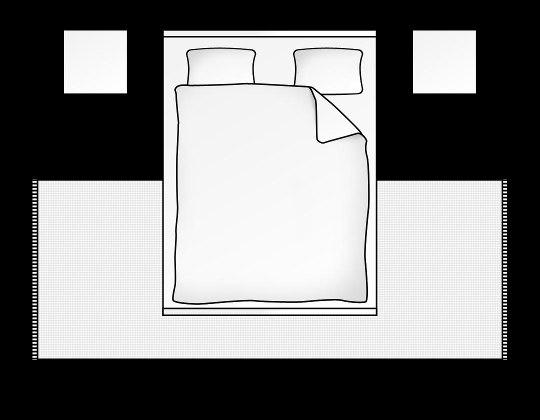 langer schmaler teppich trendy gestaltung langer flur. Black Bedroom Furniture Sets. Home Design Ideas
