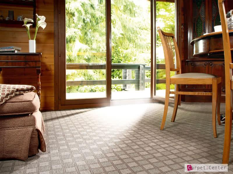 outdoorteppiche nach ma g nstig im carpet center. Black Bedroom Furniture Sets. Home Design Ideas