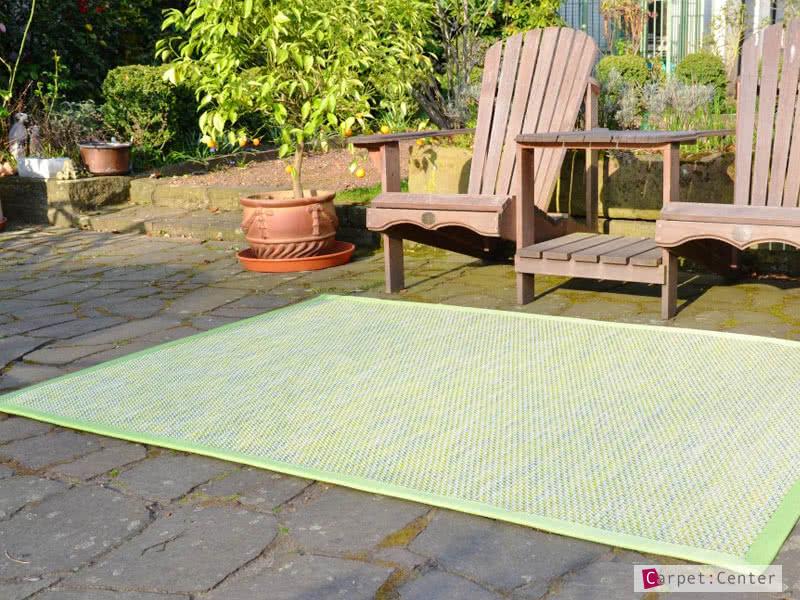 teppich outdoor fabulous nahaufnahme von morum teppich flach gewebt fr in dunkelgrau unter. Black Bedroom Furniture Sets. Home Design Ideas