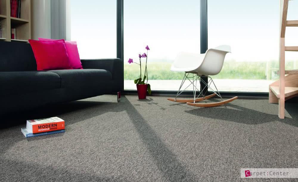 indoor outdoor teppichboden sehr leicht zu reinigen. Black Bedroom Furniture Sets. Home Design Ideas