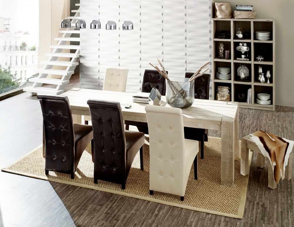 sisal teppich nach ma aus der teppichmanufaktur seite 2. Black Bedroom Furniture Sets. Home Design Ideas