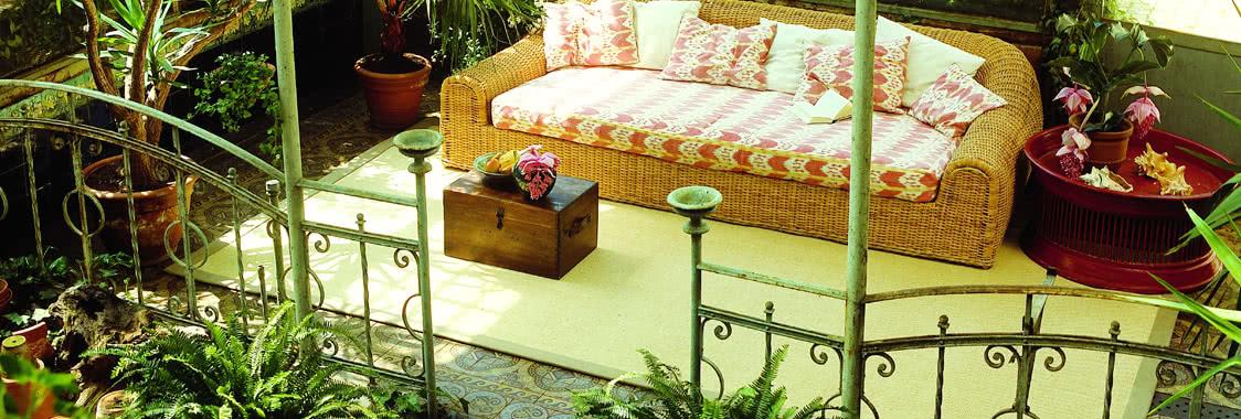 teppich f r ihren stil modern klassisch. Black Bedroom Furniture Sets. Home Design Ideas