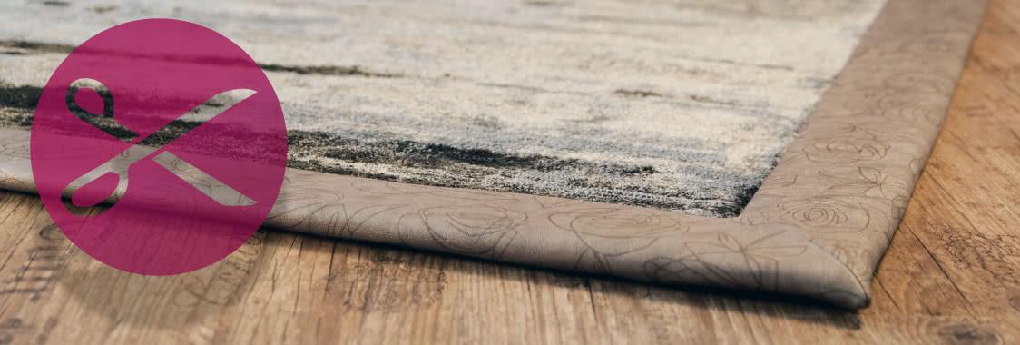 Teppich nach maß  Teppich nach Maß - von den Experten im Carpet:Center