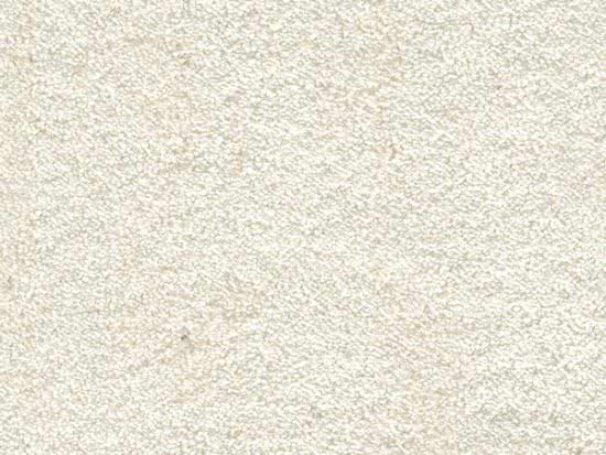 Velours Teppichboden Seduction creme 500 cm