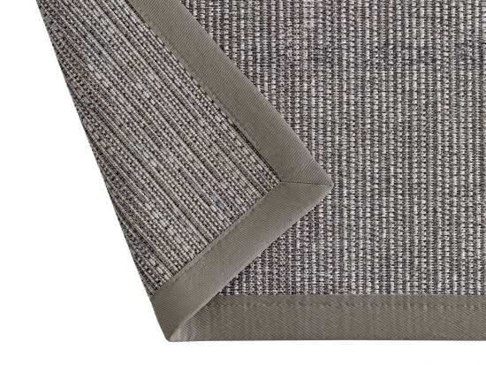 outdoor teppich naturino effekt grau. Black Bedroom Furniture Sets. Home Design Ideas