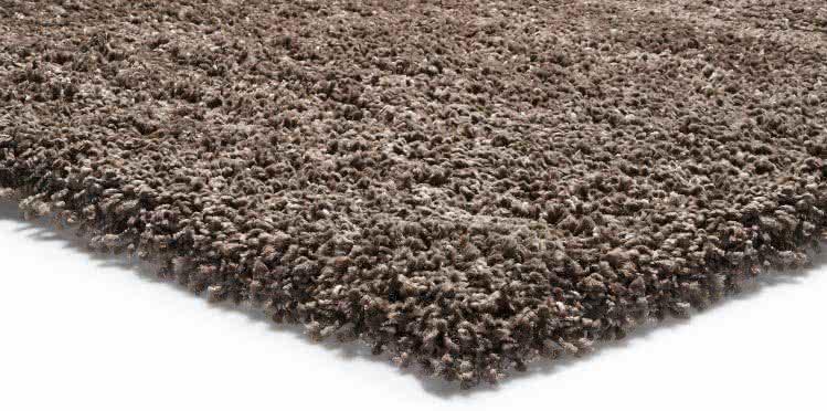 langflorteppich beige reinigen shaggy hochflor langflor teppich verschiedene farben grau wei. Black Bedroom Furniture Sets. Home Design Ideas