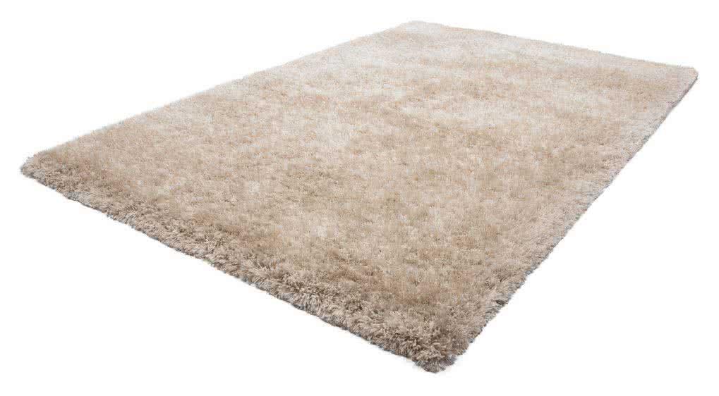 Hochflor Teppich Nach Maß : hochflor teppich mirabell sand von lalee ~ Watch28wear.com Haus und Dekorationen