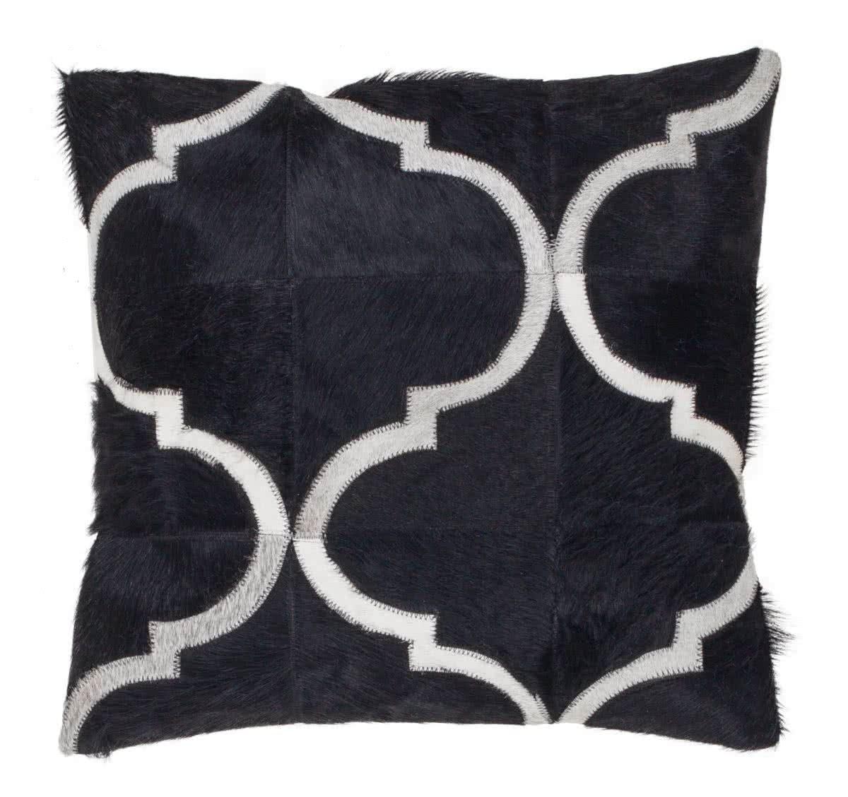 leder kissen free leder kissen with leder kissen almadih. Black Bedroom Furniture Sets. Home Design Ideas