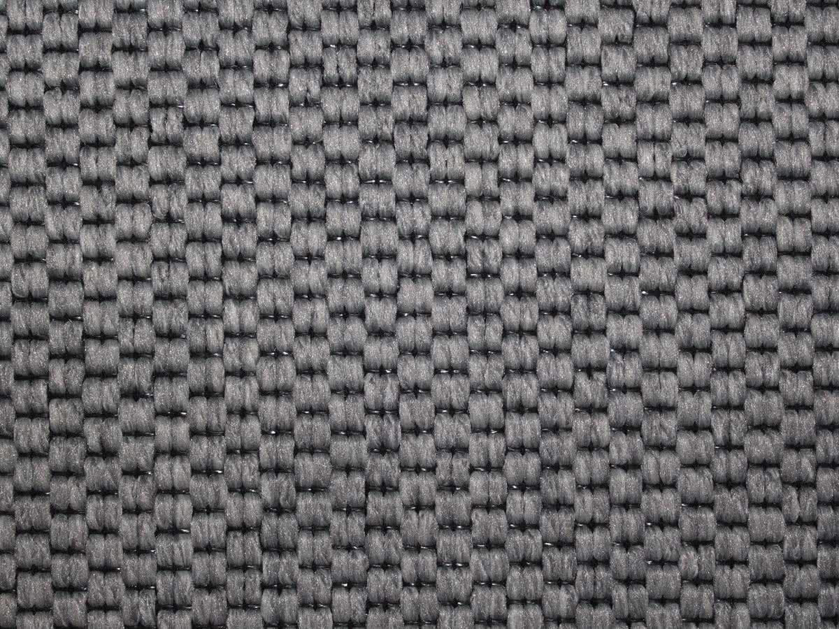 webteppich naturana panama grau sehr pflegeleicht. Black Bedroom Furniture Sets. Home Design Ideas