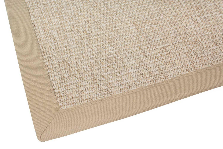 outdoor teppich naturino classic natur nach ma. Black Bedroom Furniture Sets. Home Design Ideas