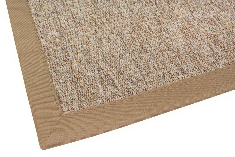 outdoor teppich naturino classic camel nach ma. Black Bedroom Furniture Sets. Home Design Ideas