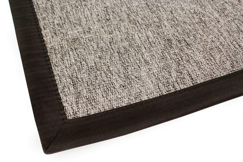 outdoor teppich naturino classic anthrazit nach ma. Black Bedroom Furniture Sets. Home Design Ideas