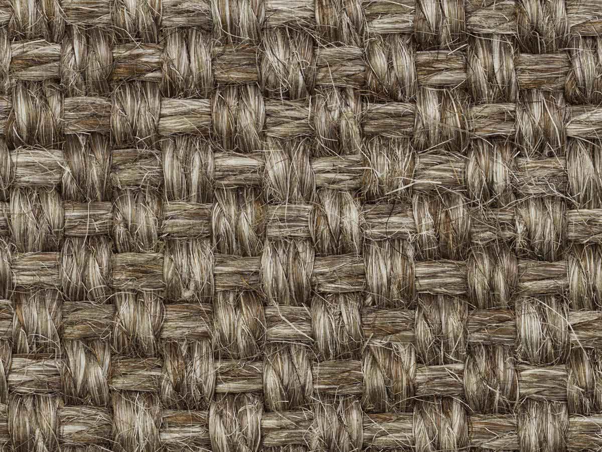 sisalauslegeware sisalteppichboden 400cm colora sand. Black Bedroom Furniture Sets. Home Design Ideas