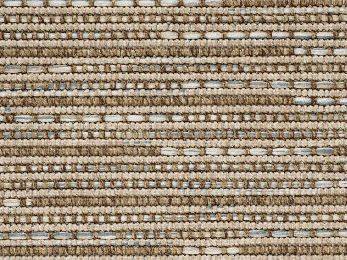 outdoor teppich naturino effekt camel wunschma. Black Bedroom Furniture Sets. Home Design Ideas