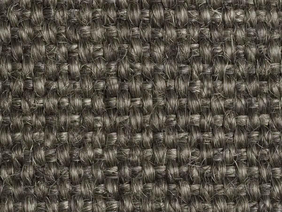 sisal teppichboden reinigen das beste aus wohndesign und m bel inspiration. Black Bedroom Furniture Sets. Home Design Ideas