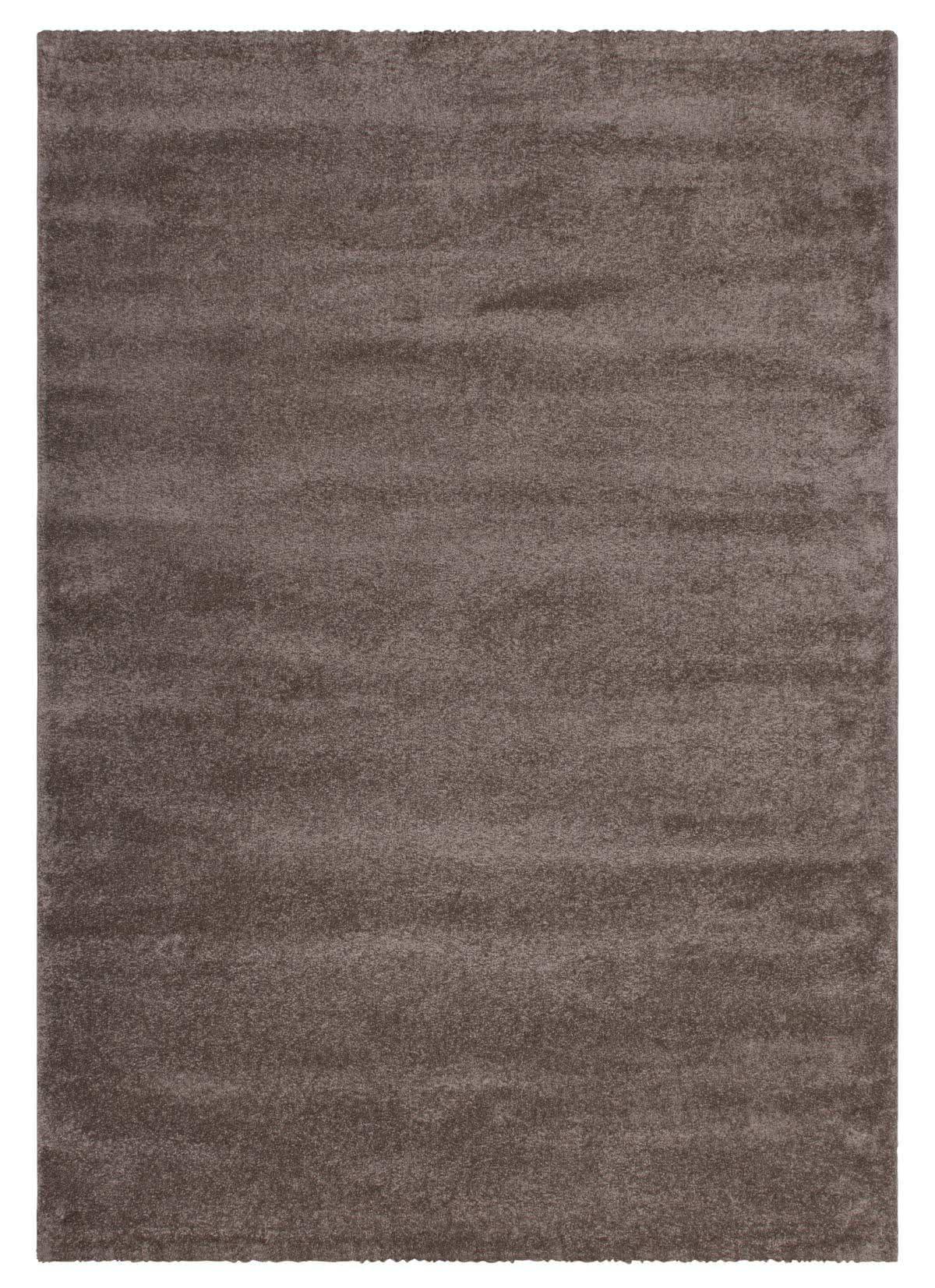 hochflor teppich sanssouci hellbraun nach ma gefertigt. Black Bedroom Furniture Sets. Home Design Ideas