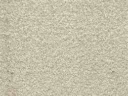 Velours Teppichboden Seduction graubeige 400 cm