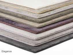 Teppich nach mass  Handgewebte Teppiche nach Maß günstig im Carpet:Center