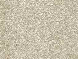 Velours Teppichboden Seduction graubeige 500 cm
