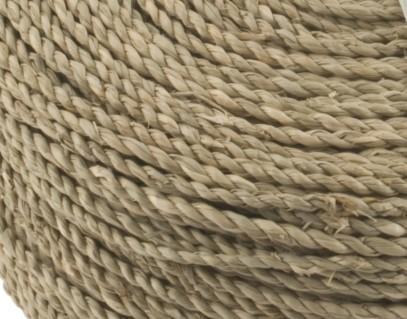 teppichmaterial bambus sisal wolle pet polypropylen ziegenhaar. Black Bedroom Furniture Sets. Home Design Ideas