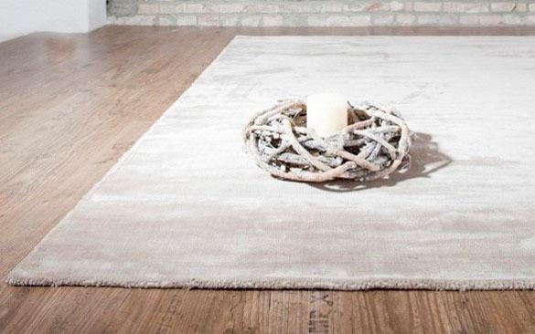 Teppichmaterial Bambus Sisal Wolle PET Polypropylen Ziegenhaar